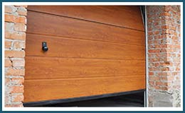 All County GarageDoor Repair Service New Baltimore, MI 586-540-0102